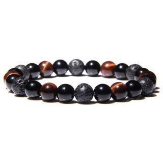 bracelet product descriptions